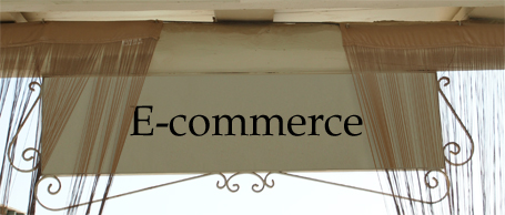 E-commerce Patchwork Comunica
