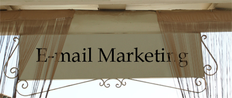 E-mail Marketing Patchwork Comunica